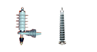 Lighting arresters; FRP Tubes Threaded Rods Studs u0026 Nuts are being used for better electrical insulations purpose  sc 1 st  Agni Pultrusion & Lighting Arresters azcodes.com